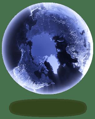 globe-glow1