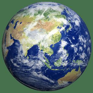 globe-no-shadow