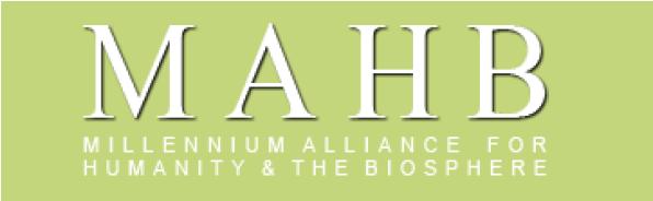 MAHB Logo