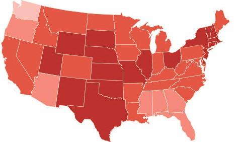 record_heat_map_2012