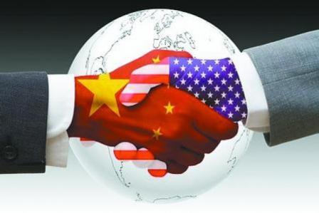 us-china-handshake