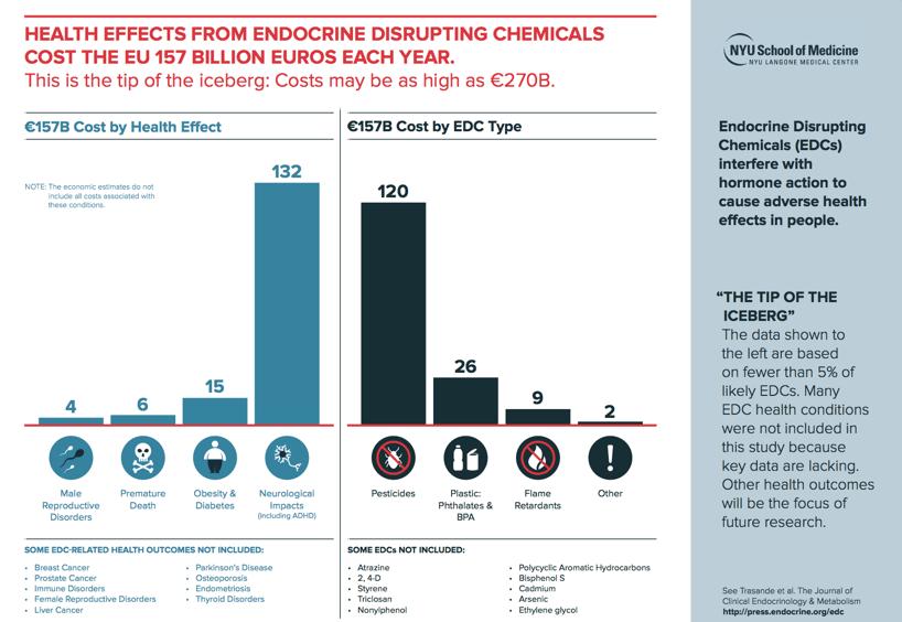 2015-0305 EDC cost infographic