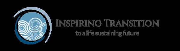 inspiring_transition_logo