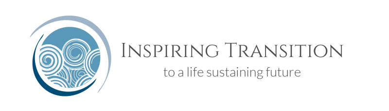 inspiring_transition_logo