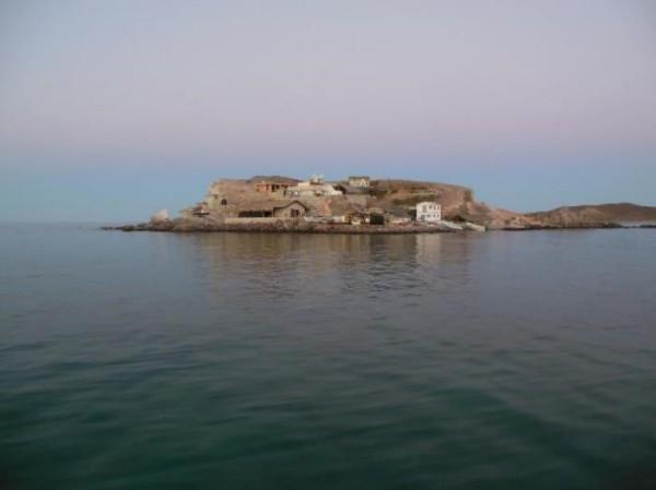 Photo of El Pardito Islandby Lourdes Martínez Estévez