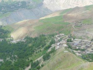 BadakhshanAfghanistan_I