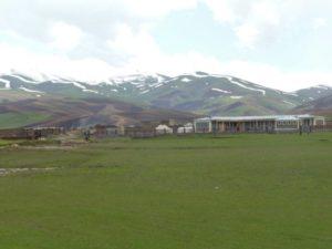 BadakhshanAfghanistan_III
