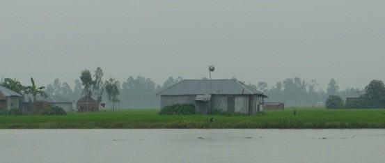 BangladeshFloods