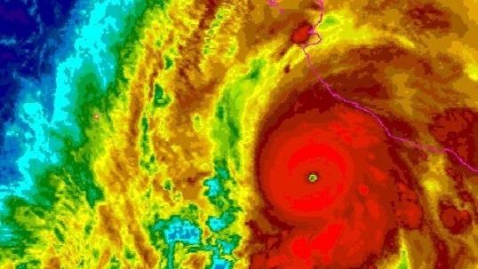Hurricane-Patricia-NOAA-3x-jpg