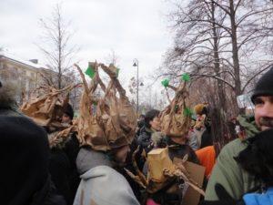 Protesting1_KrzysztofNiedziafkawski