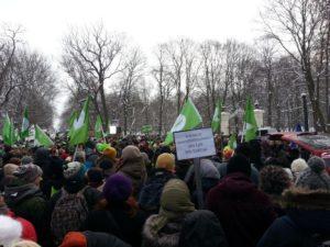 Protesting2_WieslawWalankiewicz