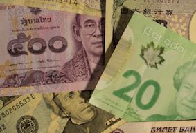 Economizing on Economics | Ilan Kelman