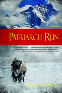 patriarchrun_front_final