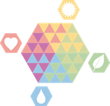 transformations2017logo-s