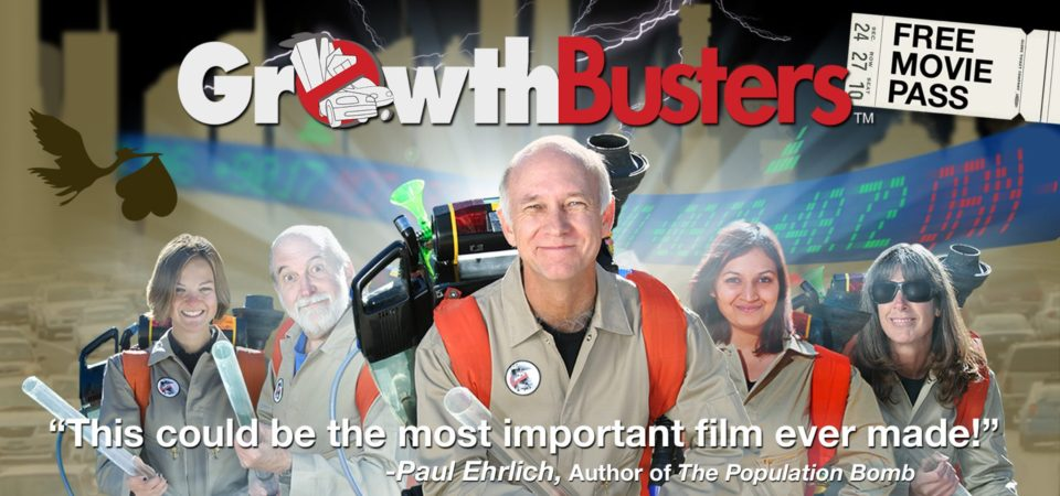 growthbusters-1920-banner-free-screening-3
