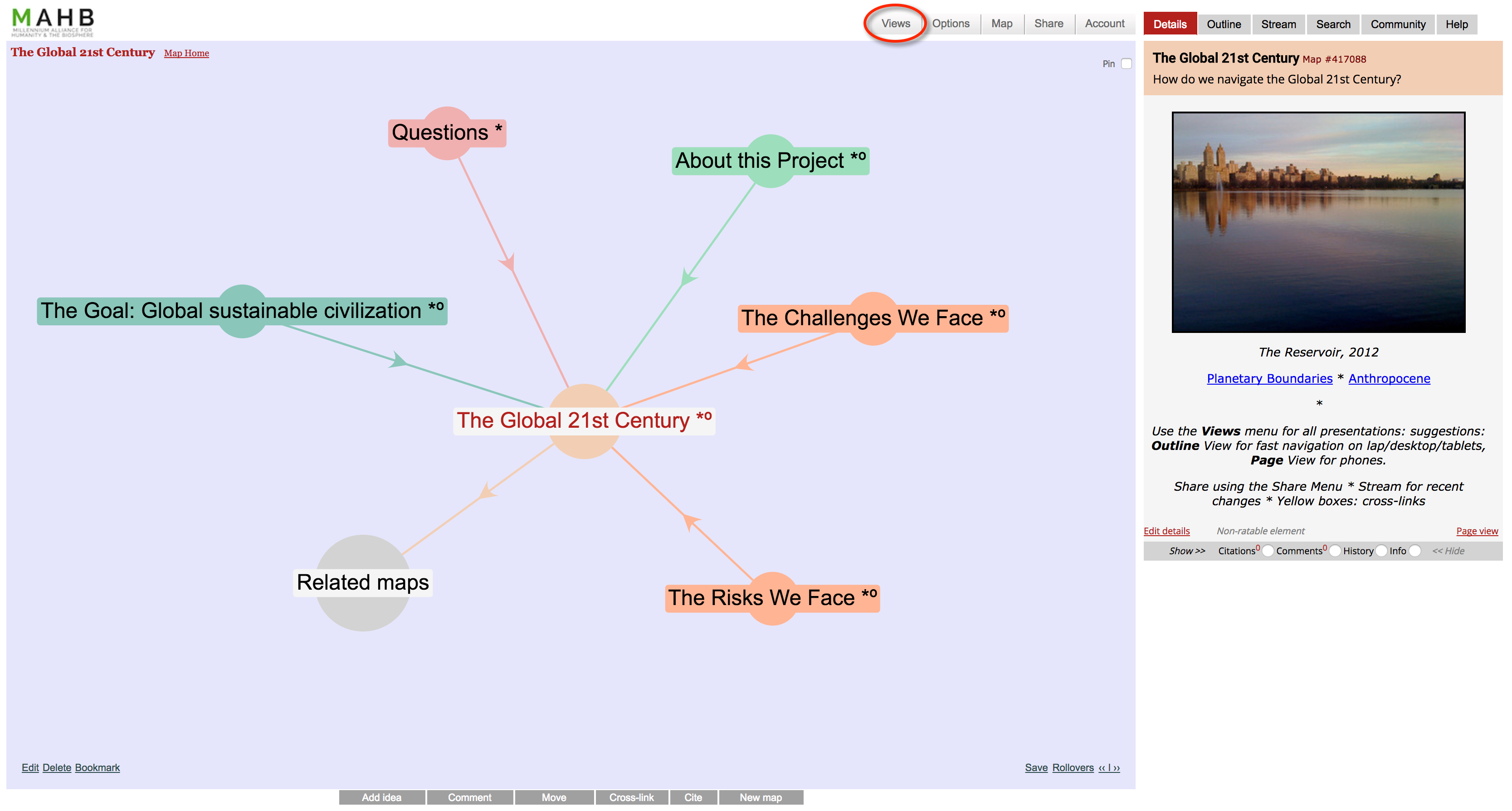 MAHB_MAP_Views_Menu_Circled