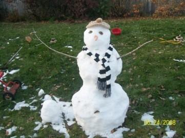 snowman_AGaines