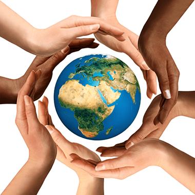 Humanianity