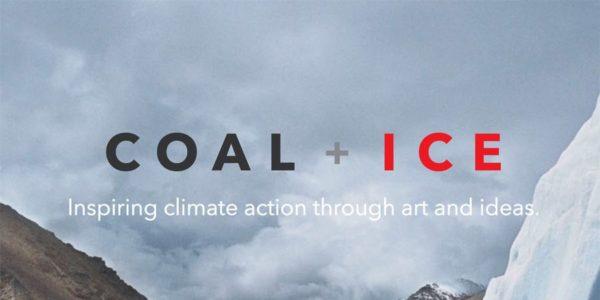 Coal + Ice