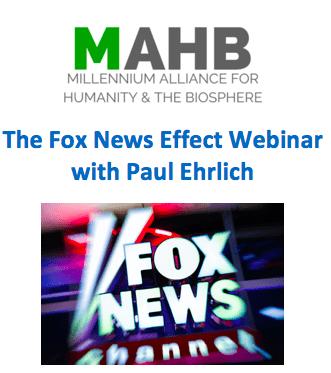 FoxNewsEffectWebinar_coverphoto