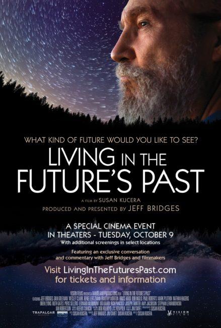 LivinginFuturesPast_Official-Poster