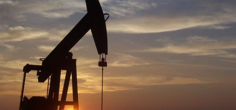 pumpjack_fracking