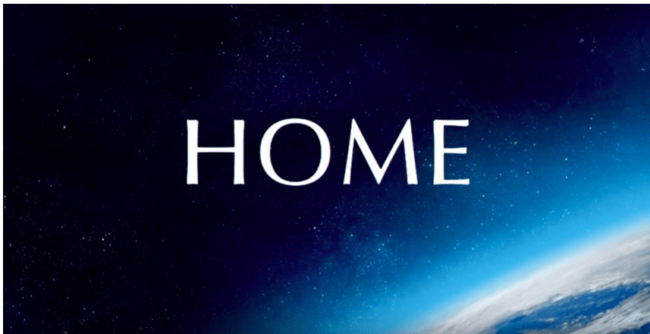 Home_screenshot