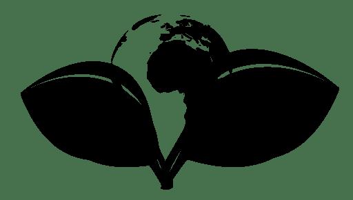 Broadening our world | SVG Sihl