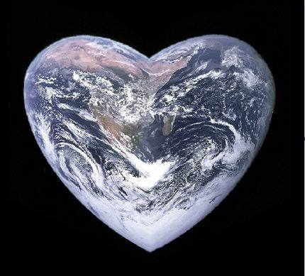 Heart_shaped_earth
