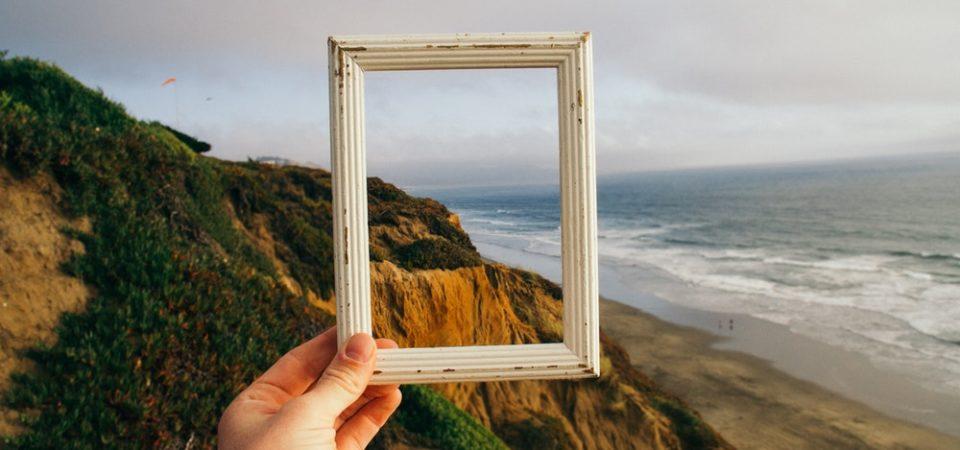 "Perspective | style=""text-align: left;"">Pine Watt | Unsplash"