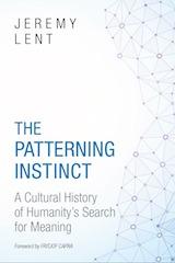 The Patterning Instinct thumbnail_Lent_bookcover