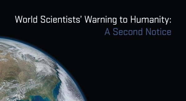 Warning-to-Humanity_coverphoto