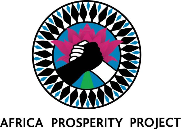 Africa Prosperity Project