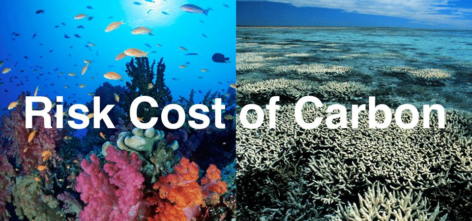 CoralReefs-RiskCostCarbon_Chen
