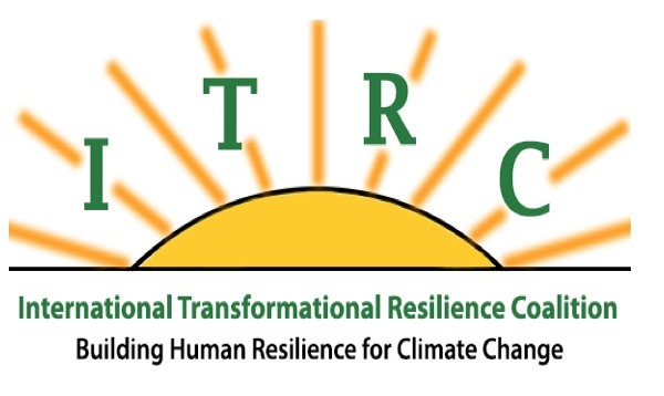 International Transformational Resilience Coalition