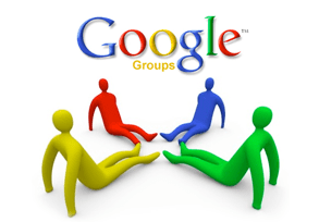 https://groups.google.com/forum/#!forum/silvergun