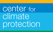 CenterforClimateProtection