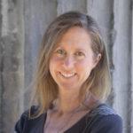 Headshot, Wendy Petersen Boring
