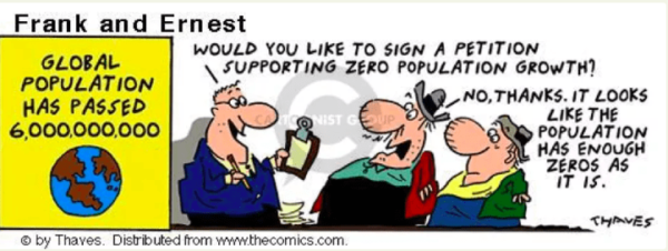 Retrieved from: http://www.cartoonistgroup.com/store/add.php?iid=71886.