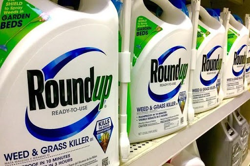 Is Roundup Killing More than just Weeds? | MAHB