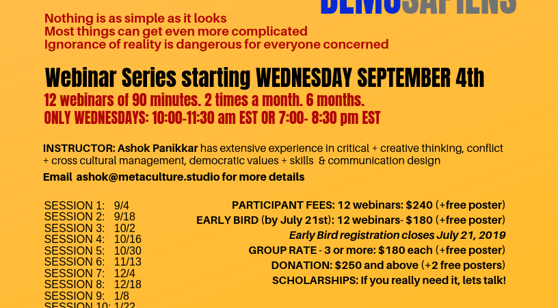 Ashok_webinar_flyer_updated_Wednesdays