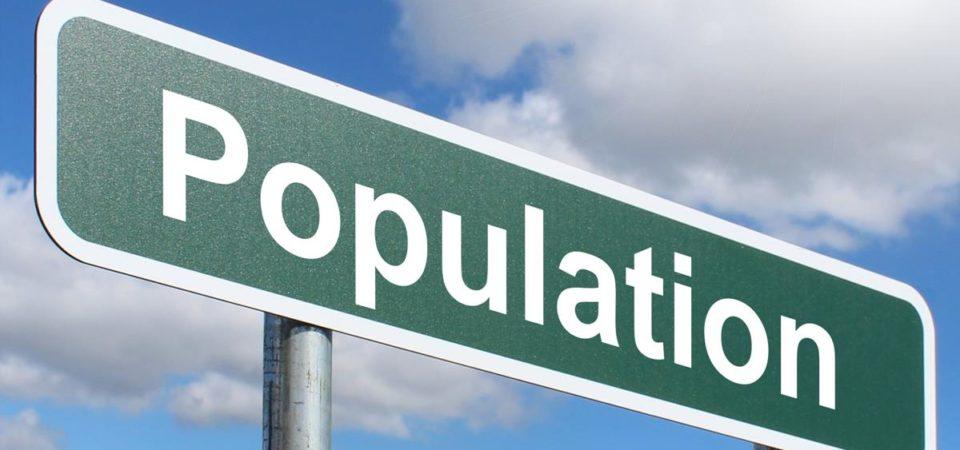 population_sign_myopia