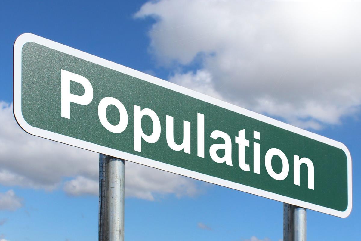 Impact of Population Growth | MAHB