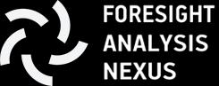 Foresight Analysis Nexus Logo