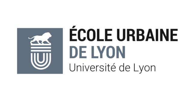 Ecole Urbaine de Lyon