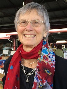 Nancy D Lane