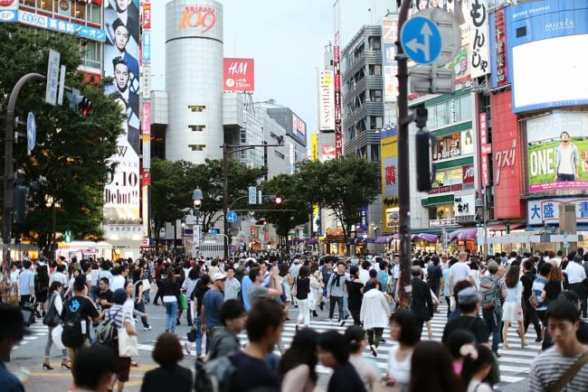 city-tokyo-street-view-shibuya