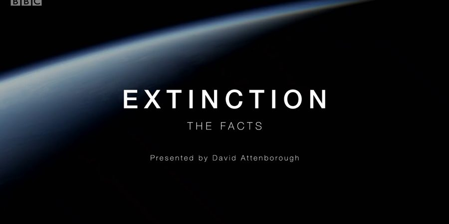 Extinction-The-Facts