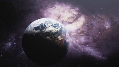sky-cosmos-atmosphere-land-space-globe