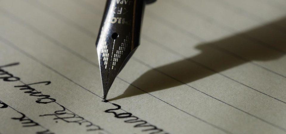 writing-write-fountain-pen-ink-1209121